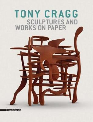 Tony Cragg: Sculptures and Works on Paper (Paperback)