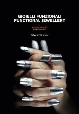 Functional Jewellery (Paperback)