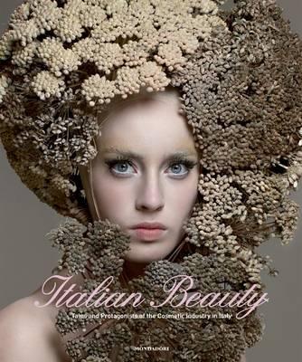 Italian Beauty (Hardback)