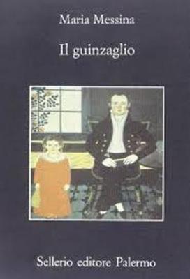 Il Guinzaglio (Paperback)