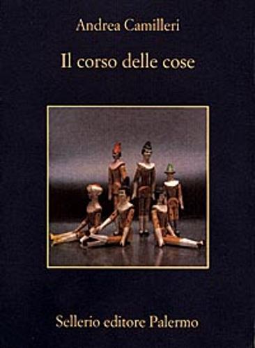 Il Corso Delle Cose - Memoria (Paperback)