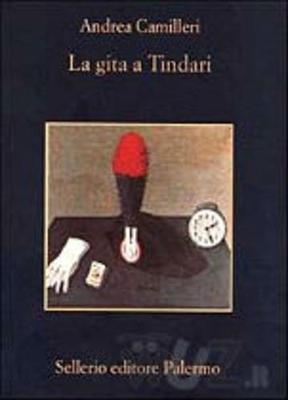 La gita a Tindari (Paperback)