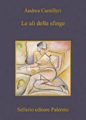 Le ali della sfinge (Paperback)