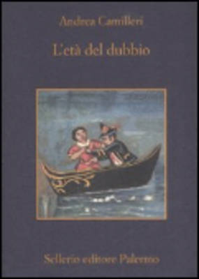 L'eta' del dubbio (Paperback)