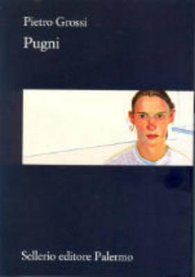 Pugni- Pocket (Paperback)