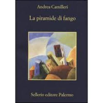 La piramide di fango (Paperback)