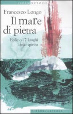 Contromano: Il Mare DI Pietra (Paperback)