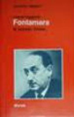 Come Leggere: Come Leggere Fontamara: Come Leggere Fontamara (Paperback)