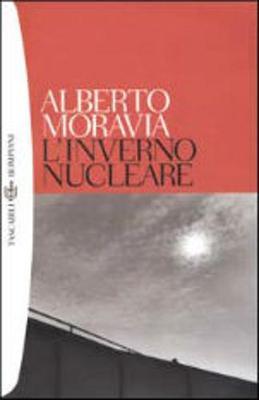 L' Inverno Nucleare (Paperback)