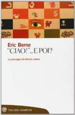 Ciao!...E Poi ? (Paperback)