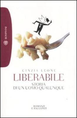 Liberabile (Paperback)