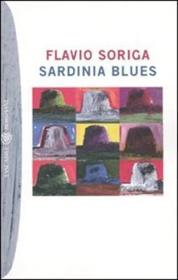 Sardinia Blues (Paperback)