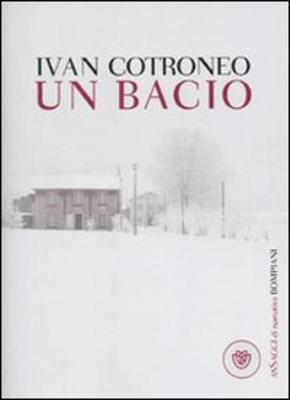 Un Bacio (Paperback)
