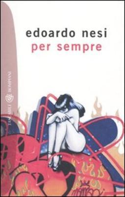 Per Sempre (Paperback)