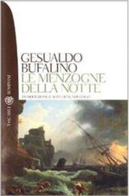 Le Menzogne Della Notte (Paperback)
