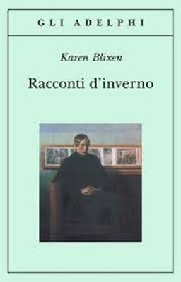 Racconti D'Inverno (Paperback)
