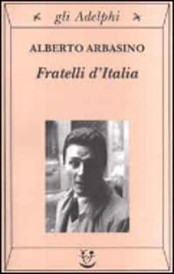 Fratelli D'Italia (Paperback)