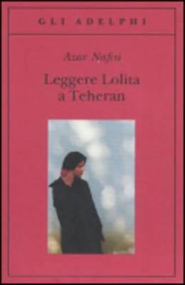 Leggere Lolita a Teheran (Paperback)