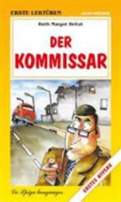 Der Kommissar (Paperback)