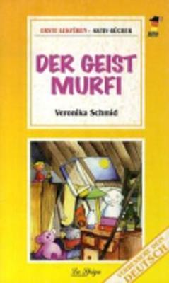 Der Geist Murfi