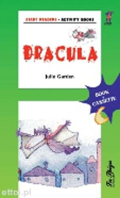 La Spiga Readers - Start Readers (A1): Dracula + CD