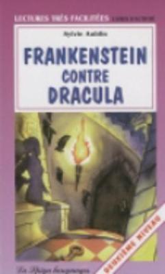 Frankestein contre Dracula