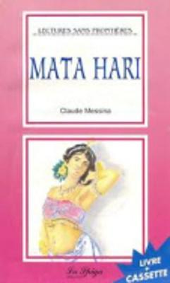 Mata Hari + CD