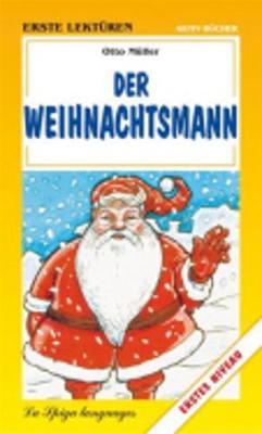 Der Weihnachtsmann (Paperback)