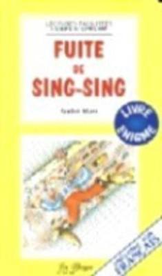 Fuite de sing-sing
