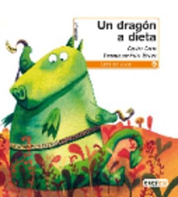 La Spiga Readers - Lecturas Sin Fronteras (B2): El Libro De Siguenza (Paperback)