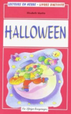 La Spiga Lectures en Herbe: Halloween + CD