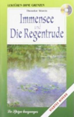 Immensee und Die Regentrude & CD
