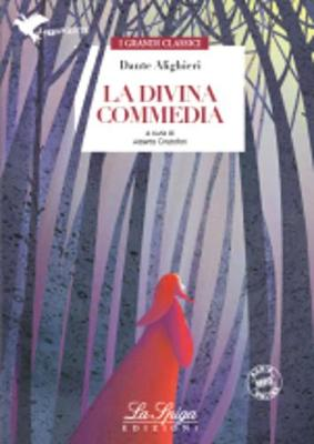 LeggerMENTE: La Divina Commedia (Paperback)