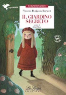 Il Giardino Segreto (Paperback)