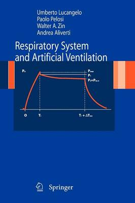 Respiratory System and Artificial Ventilation (Paperback)