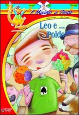 Leo e Poldo (Paperback)