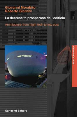 Architecture from High Tech to Low Cost (Paperback)
