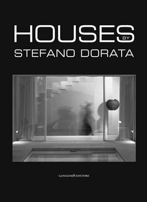 Houses: Architecture and Interiors (Hardback)
