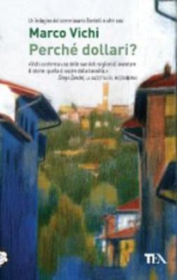 Perche Dollari? (Paperback)