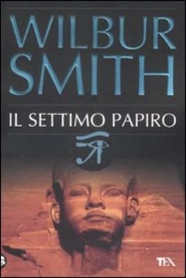 Il Settimo Papiro (Paperback)