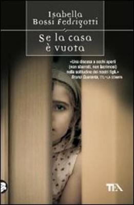 SE LA Casa E Vuota (Paperback)
