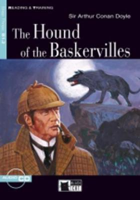 Reading & Training: The Hound of the Baskervilles + audio CD