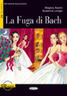 Imparare leggendo: La Fuga di Bach + CD