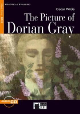 The Picture of Dorian Gray - Reading & Training: Intermediate