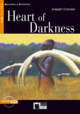 Heart of Darkness - Reading & Training: Intermediate