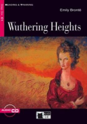 Wuthering Heights - Reading & Training: Intermediate