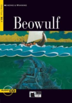 Beowulf - Reading & Training: Intermediate