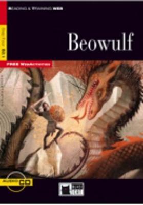 Reading & Training: Beowulf + audio CD