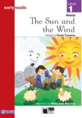 The Sun and the Wind (Paperback)