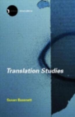 Team up in English (Starter 1-2-3): Digital Book (CD-ROM) 3 (CD-ROM)